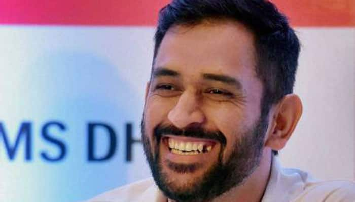 MS Dhoni starts post-retirement planning, to invest INR 300 cr in five-star hotel: Reports