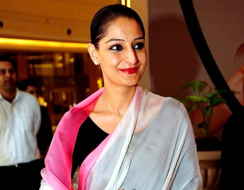 Pia Singh