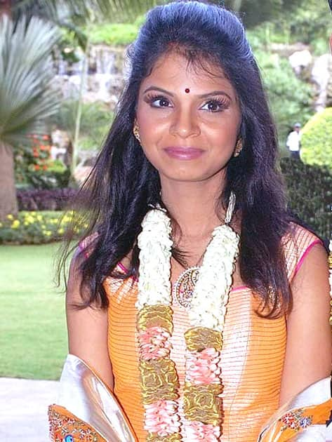 Meet the daughters of India's richest businessmen | News