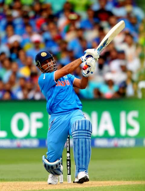 Most Runs Scored Without Scoring a Fifty in T20I