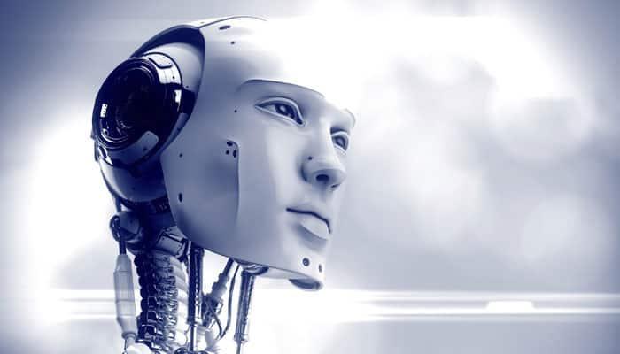 Now, robots can write fake reviews like human