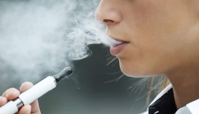 E-cigarette ban: Experts warn of harmful consequences for smokers – Read