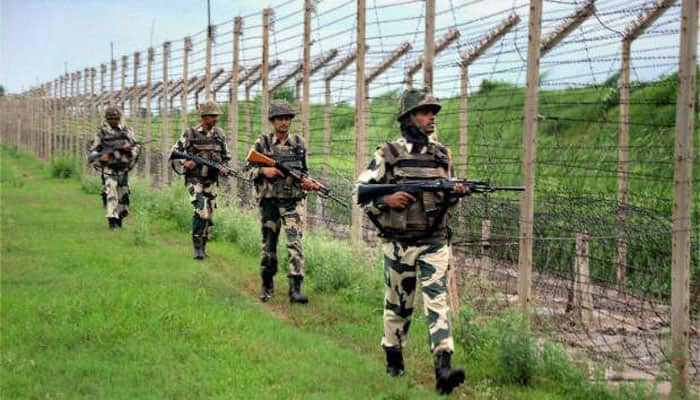 Number of terror camps across LoC has gone up: Army commander
