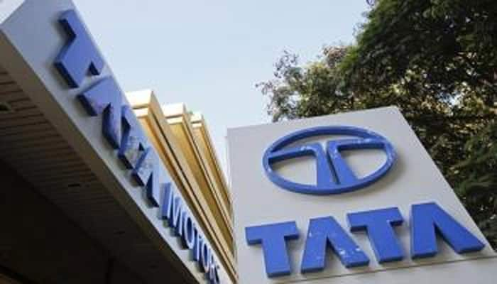 Workers' protest at Tata Motors' Jamshedpur plant continues