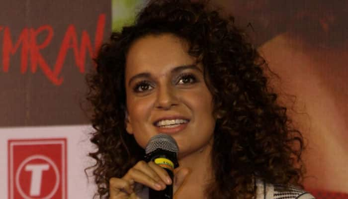 Kangana Ranaut's future plans: After quitting film industry