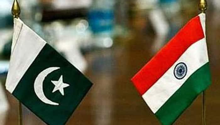 India rejects Pakistan's statement on Kashmir at UN, says J&K is our inseparable part