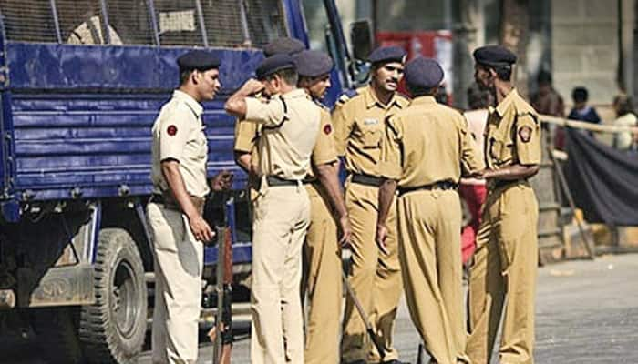 1 cop for 663 common men, 3 for 1 VIP, police-to-population numbers reveal