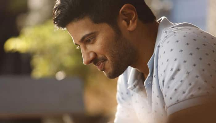 Long-time desire to do a period film: Dulquer Salmaan