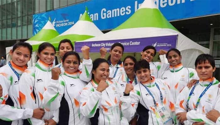 No room for Australia, New Zealand in Asian Games: OCA chief