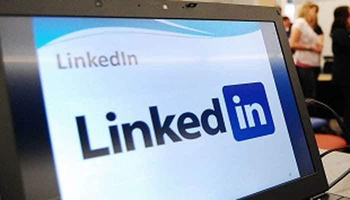 LinkedIn focusses on upskilling blue-collar workers