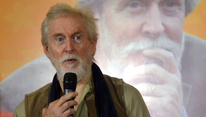Tom Alter's death creates a void, condolence messages throng Twitter