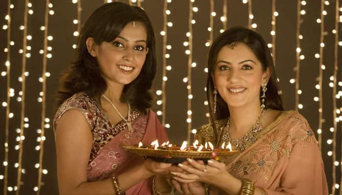 Diwali 2017: Top gift ideas for this season