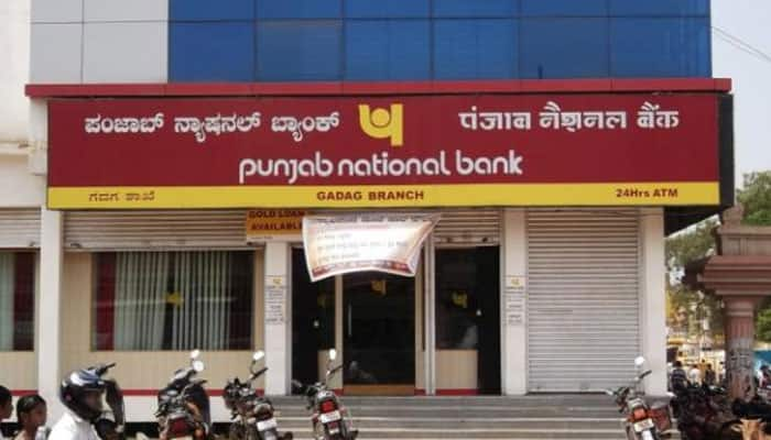 Govt appoints executive directors in 9 public sector banks