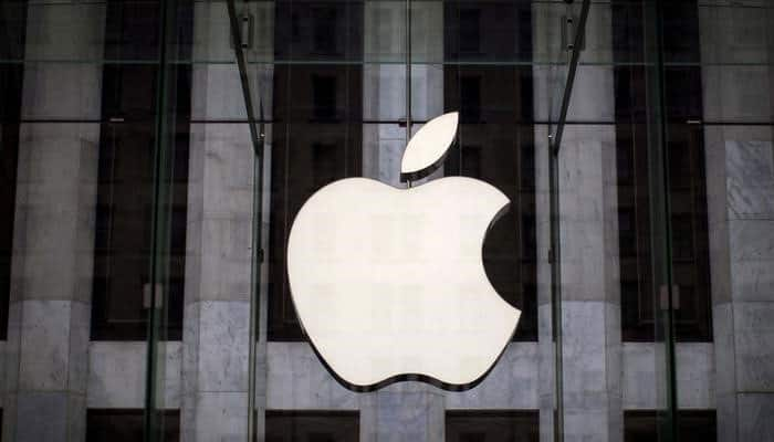 Microsoft, Apple among companies urging US Supreme Court to weigh gay workers' rights