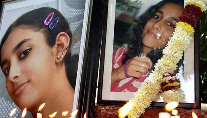 Dentist couple acquitted in Noida double murder case, Twitter asks 'Who killed Aarushi?'