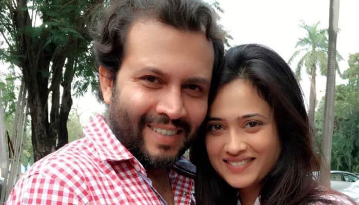 Shweta Tiwari - Abhinav Kohli's marriage hits the rocks? Here's the truth