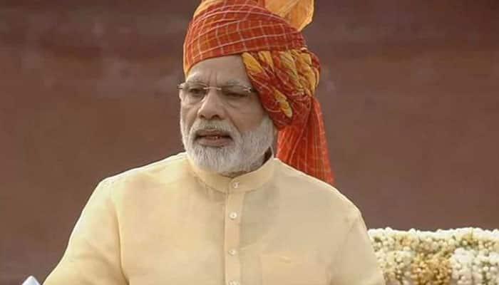 PM Narendra Modi may visit China border for Diwali celebration with Army, ITBP jawans