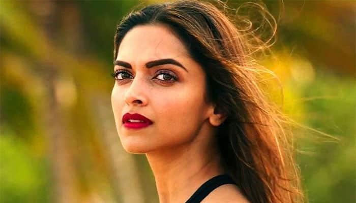 Indian hot marathi college girl sex porn videos