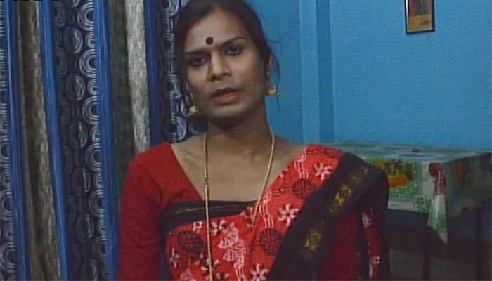 Joyita Mondal: India`s first transgender judge – Some facts about her
