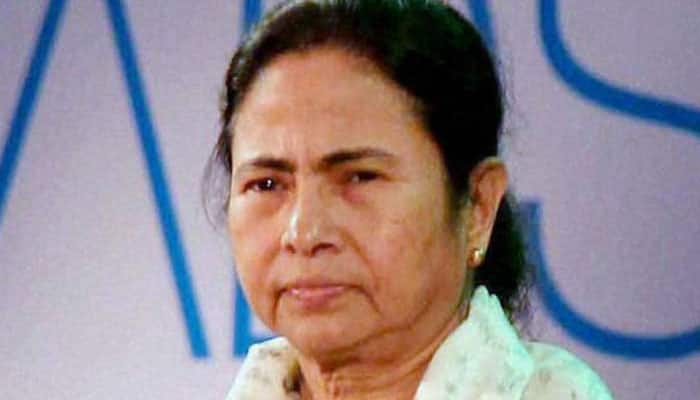 Mamata Banerjee to be awarded D.Litt by Calcutta University, opposition slams decision