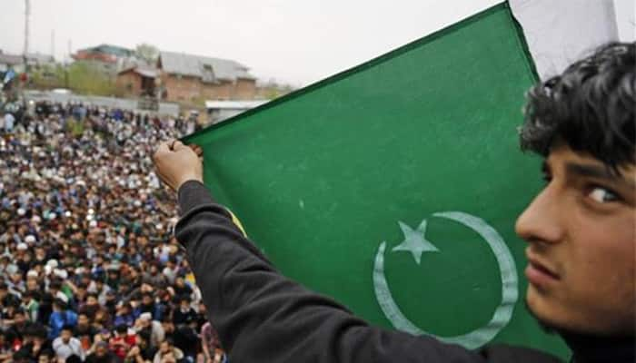 US senators call for Pakistan to be designated a 'country of particular concern'