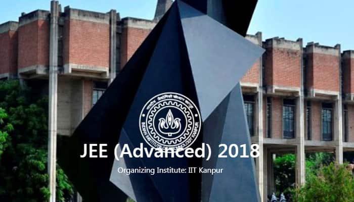 JEE Advanced 2018: IIT Kanpur announces eligibility criteria