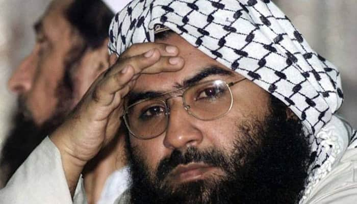 'Double standards' will undermine efforts to combat terror, says India after China blocks UN move on Azhar