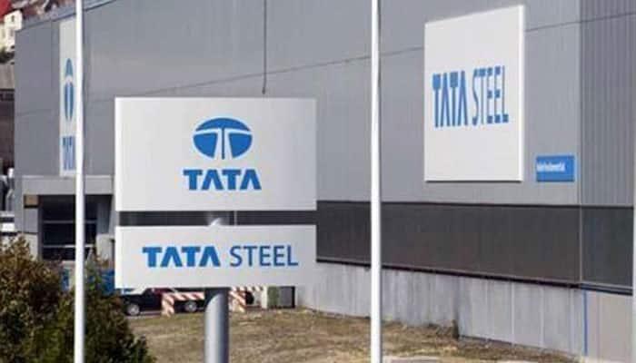 indias largest steel company