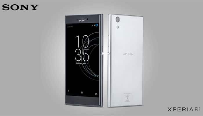 Idea offers 60GB 4G data on new Sony Xperia phones