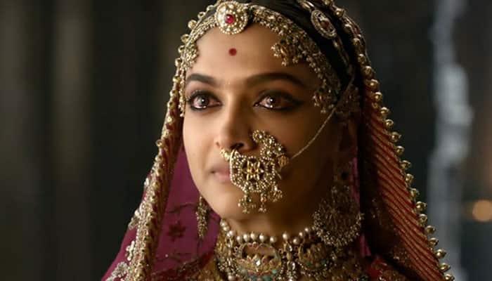 Padmavati row: Deepika Padukone's security tightened after 'Rs 5-crore offer' to behead actress
