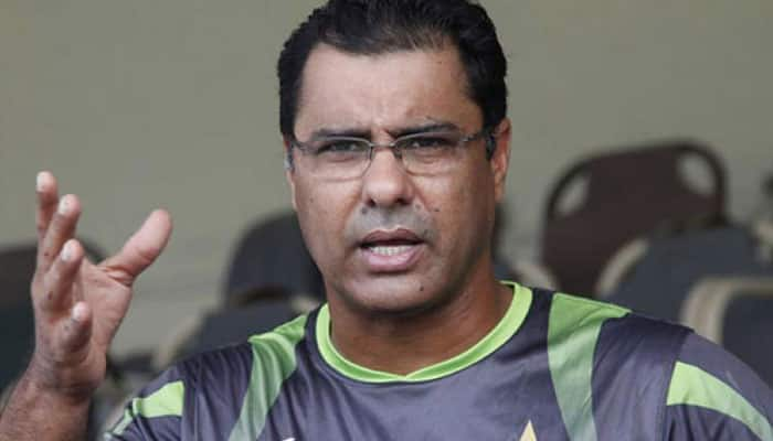 Boards need to monitor T20 leagues to curb corruption: Waqar