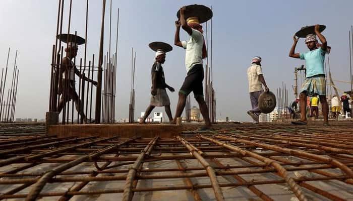 Moody's morning surprise brings cheers in India