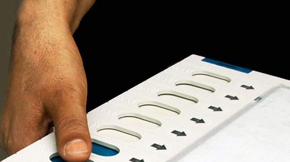 Gujarat elections 2017, Know your constituency: Manjalpur