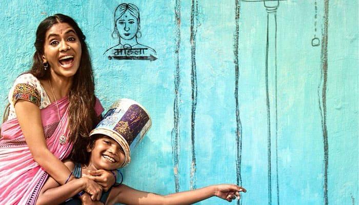 Mere Pyare Prime Minister: Rakeysh Omprakash Mehra unveils first poster