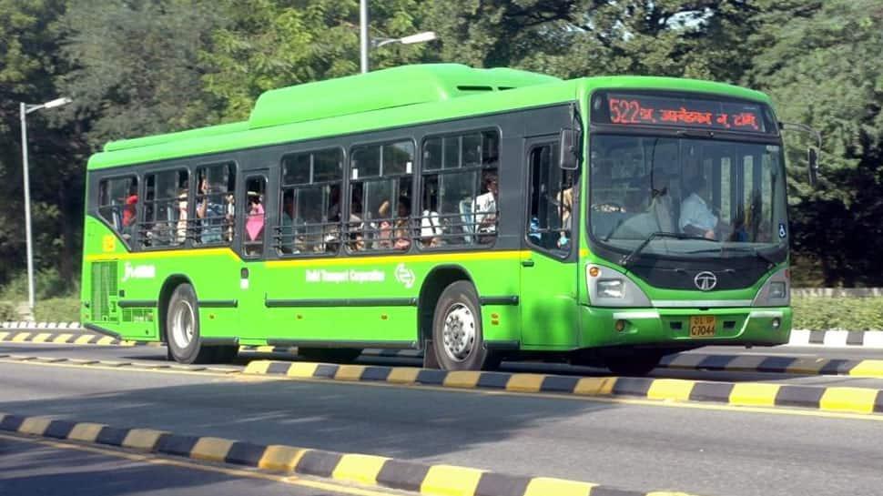EPCA gives Delhi Dec 2018 deadline to augment bus fleet to 10,000