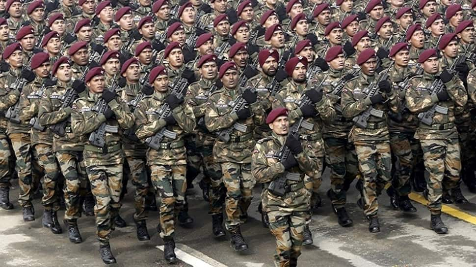 China spying through 42 apps, delete them: Intelligence Bureau to soldiers
