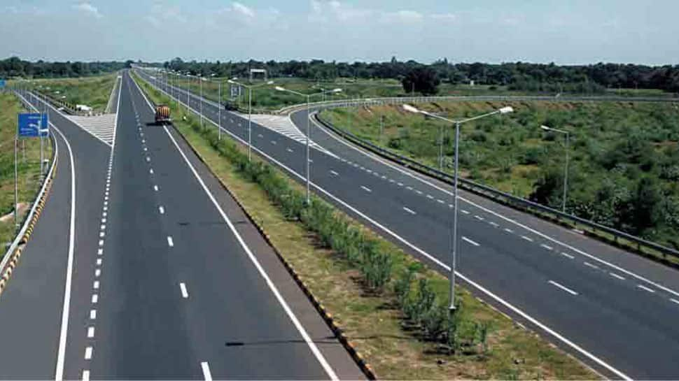 Faridabad-Noida-Ghaziabad (FNG) expressway could be scrapped