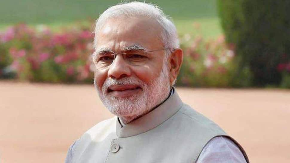 PM Narendra Modi is the most followed on Twitter in India