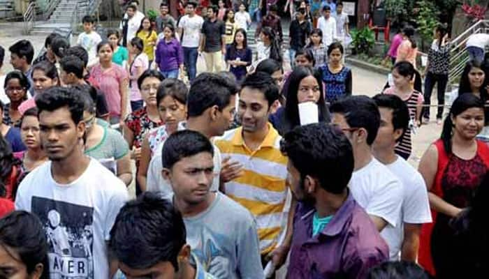 Bombay HC gives Mumbai University another chance for on-screen evaluation of exams