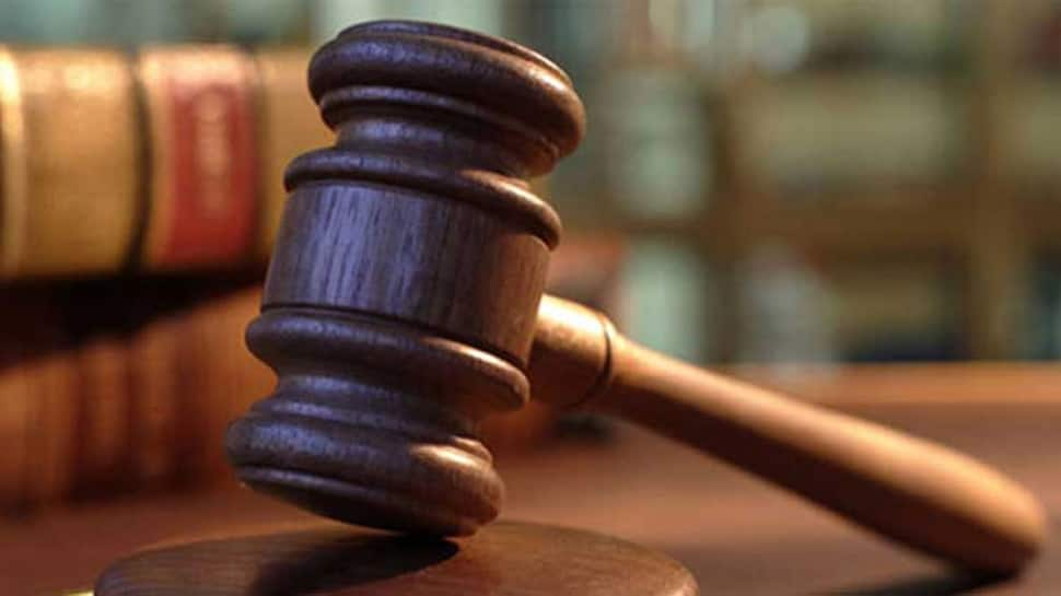 Jaipur court awards life term to 8 Lashkar terrorists, slaps Rs 2 lakh fine each