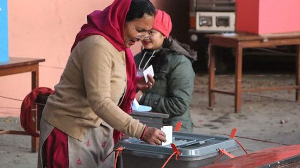 Left alliance wins 27 seats, Nepali Congress 5 in Nepal polls