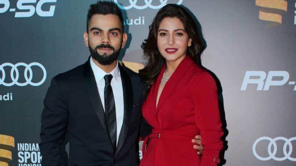 Virat Kohli – Anushka Sharma marriage: Here's the latest about their rumoured 'hush-hush' wedding ceremony