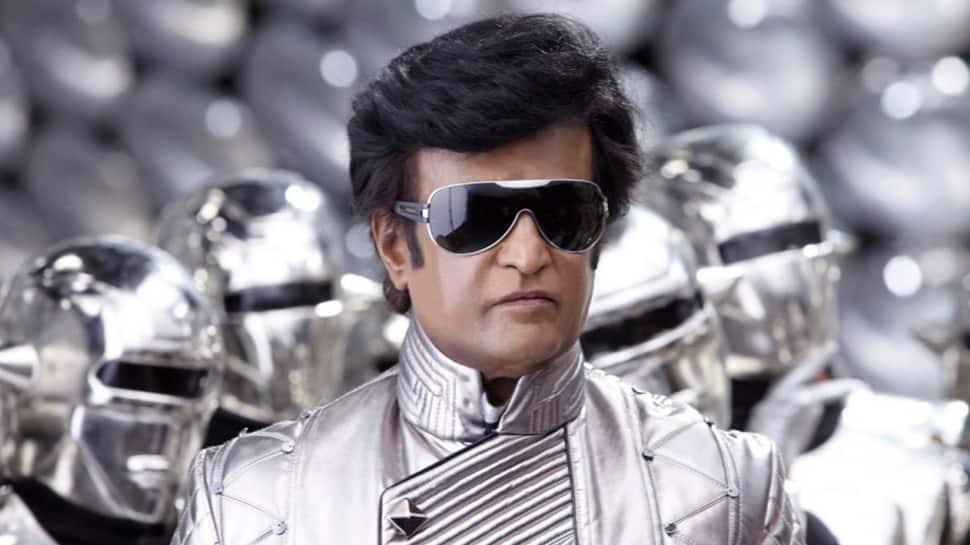 Rajinikanth's birthday special: Best films of the veteran actor