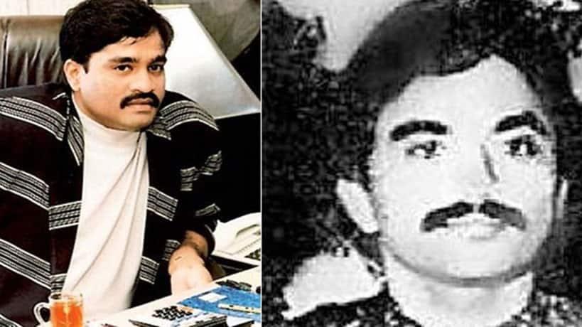Gangster Chhota Shakeel denies split in D Company, says 'with Dawood bhai till my last breath'