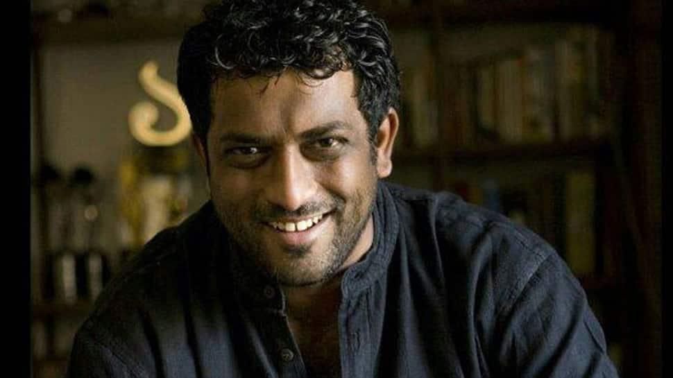I have written a script on my cancer experience: Anurag Basu