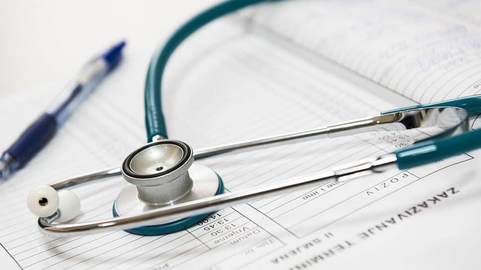 Doctors strike continues in Rajasthan, 65 held