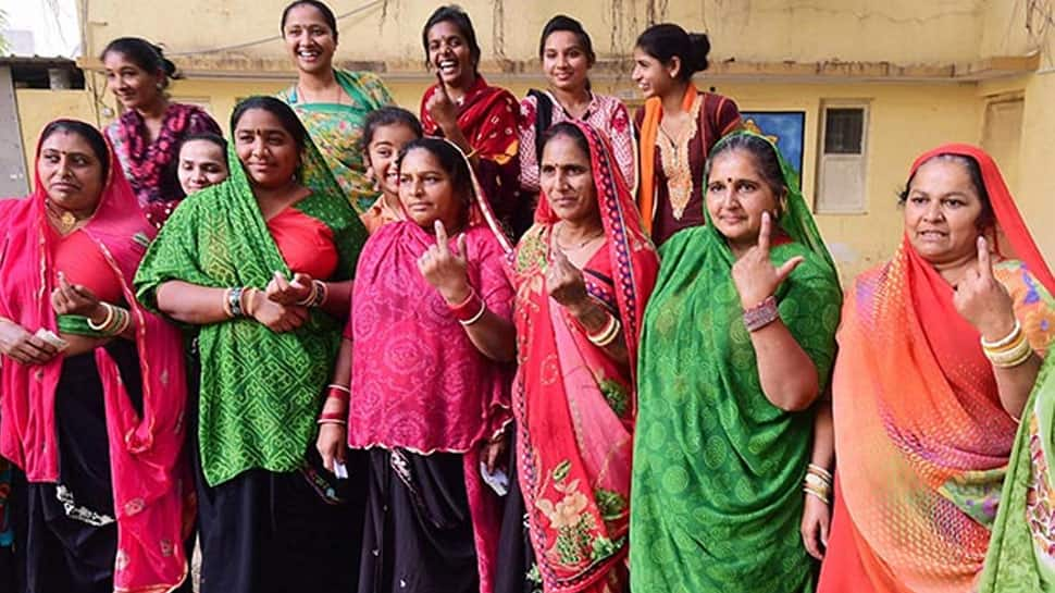 All Shiv Sena candidates in Gujarat polls lose 'deposit'