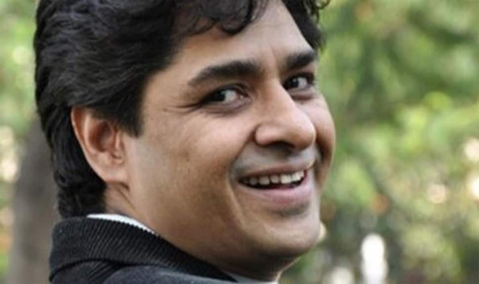 'India's Most Wanted' host Suhaib Ilyasi jailed for life for wife's murder