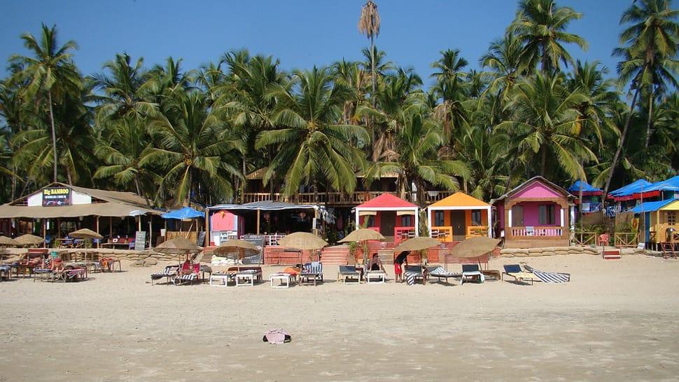 New Year special: Weekend getaways in India