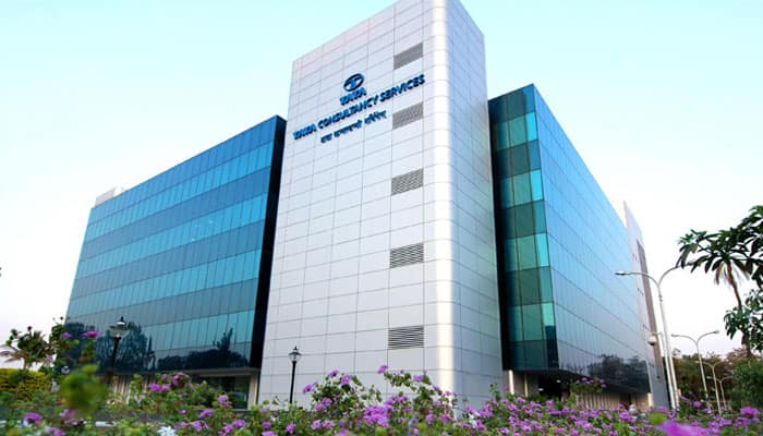 TCS secures $2.25 billion deal from Nielsen